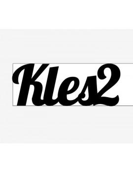 Kles2