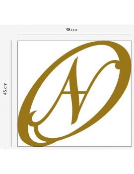 30 Logos Alexia